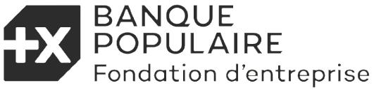 Banque Populaire Fondation d'entreprise